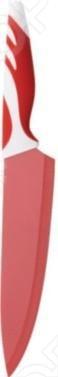 Нож из нержавеющей стали Mallony MAL-C airtac type mal mini aluminium pneumatic cylinders mal50x75