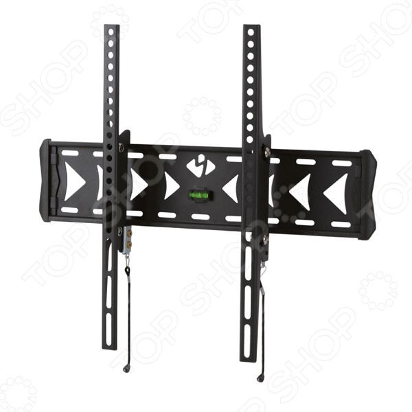 Кронштейн для телевизора Kromax FLAT-4