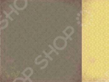 фото Бумага для скрапбукинга двусторонняя Kaisercraft Explore, купить, цена