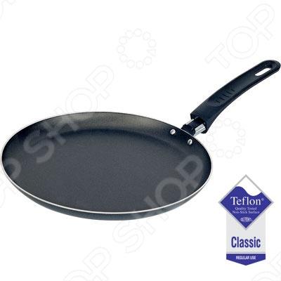 Сковорода блинная SMS 222N