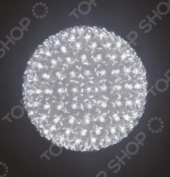 ���������� LED-����� C���� ������