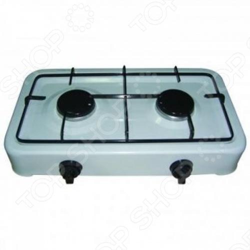 Плитка газовая Плита настольная газовая Irit IR-8500
