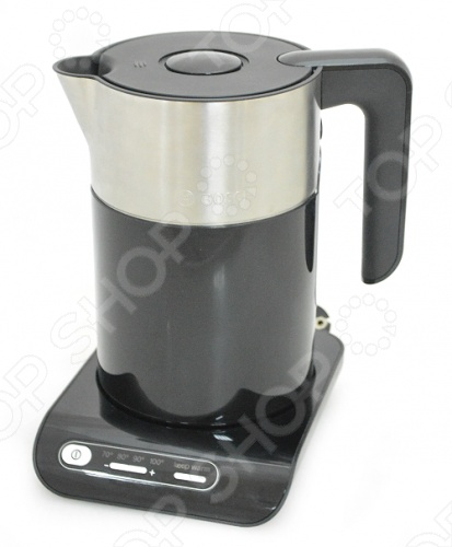 Чайник Bosch TWK 8611 чайник электрический bosch twk 8611
