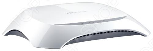 ����� ������� Wi-Fi TP-Link TL-WR720N