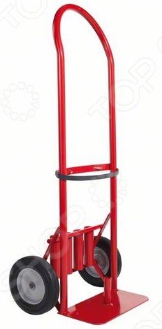 Тележка для отбойных молотков Bosch 1610795007 Bosch - артикул: 373988