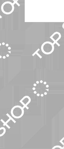 Набор бит Bosch 2609255977  бит органайзер xselector standard смешанная комплектация 11 предметов wiha 26985
