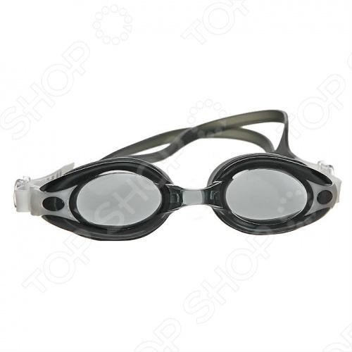 Очки для плавания Atemi M 501 уплотнитель вертикальный рки 19 купить в волгограде