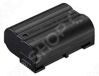 Аккумулятор для телефона AcmePower AP-EN-EL15 mcoplus bg d500 professional battery grip for nikon d500 works with en el15 battery