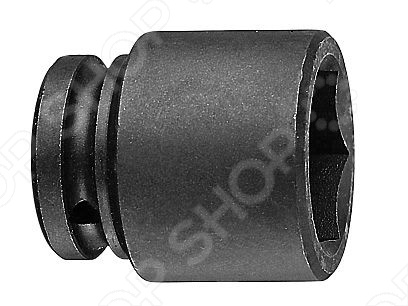 Головка торцевая Bosch 1608556027