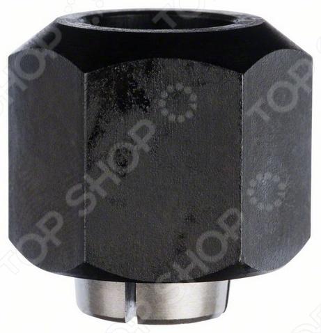 Патрон цанговый Bosch 2608570103 bosch 1600 a 00159