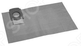 Мешки для пыли Bosch 2605411061