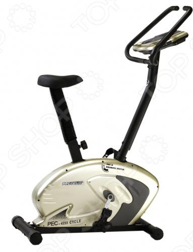 Велотренажер Proteus PEC4255