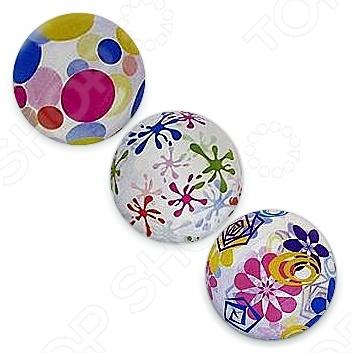 Мяч надувной Bestway 31001. В ассортименте Мяч надувной Bestway 31001 /