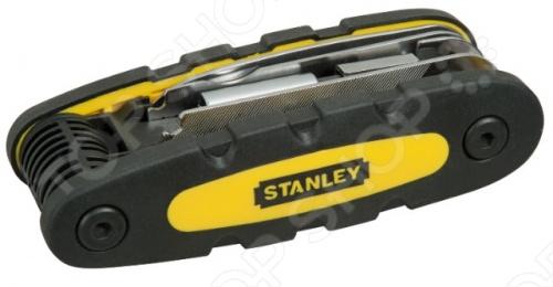 Мультиинструмент Stanley 14 в 1 STHT0-70695 цена 2017