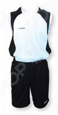 Форма баскетбольная ATEMI FB2-20 Atemi - артикул: 309109
