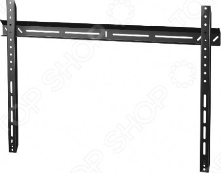 Кронштейн для телевизора Vobix VX 6320B кронштейн для тв и панелей vobix vx 5533 b vx 5533 b vobix чер