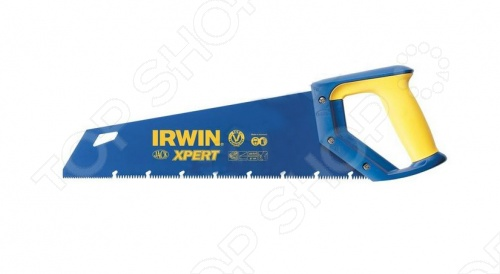 Ножовка IRWIN Xpert Toolbox  ножовка irwin xpert по пенобетону ct 1 2