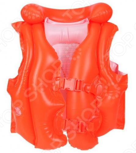 Жилет плавательный надувной Intex 58671 Intex - артикул: 292491