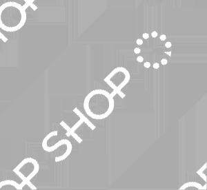 Набор бит Bosch 2607001924
