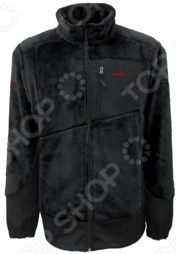 Куртка мужская Tramp Салаир