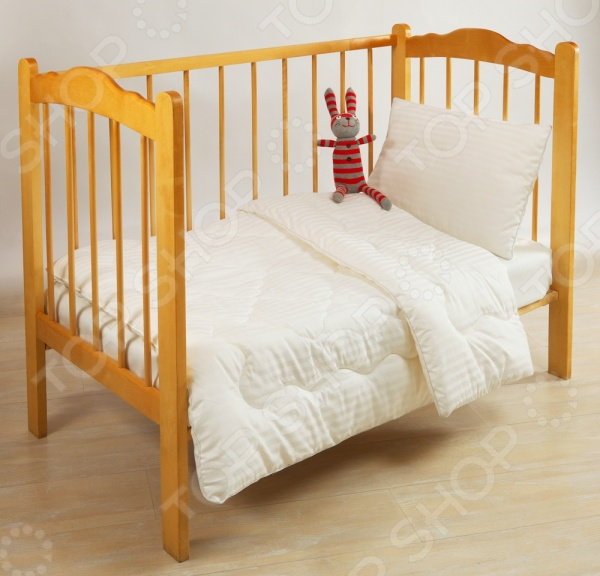 Одеяло детское Primavelle Fani