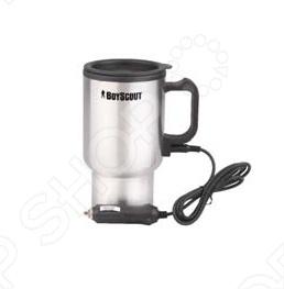 Термокружка Boyscout автомобильная термокружка emsa travel mug 360 мл 513351