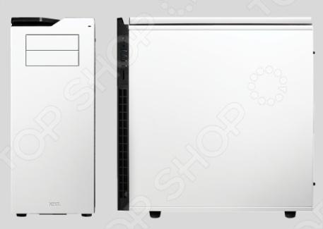 Корпус для PC NZXT H630