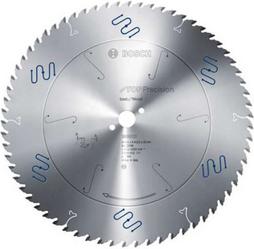 Диск отрезной Bosch Top Precision Best for Wood 2608642116 диск пильный твердосплавный bosch top precision best for wood 300x96x30 2 608 642 117