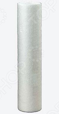Элемент фильтрующий Аквафор ЭФГ 112/508