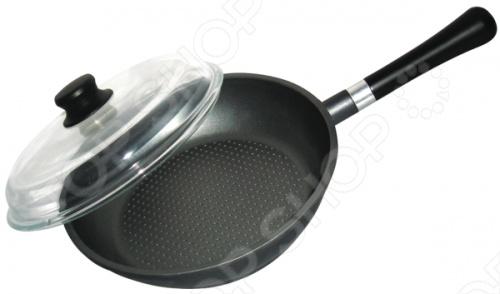 Сковорода Bohmann BH-6011