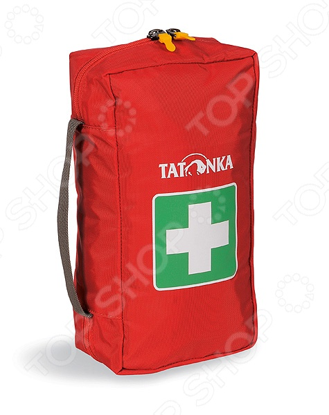 Аптечка Tatonka First Aid L аптечка tatonka first aid family