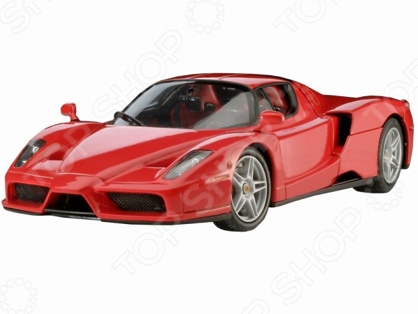 Сборная модель автомобиля 1:24 Revell Ferrari Enzo