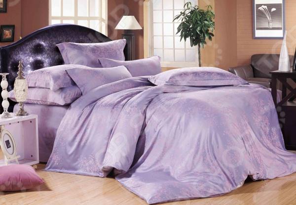 Комплект постельного белья Primavelle Авейра комплект постельного белья primavelle овьедо