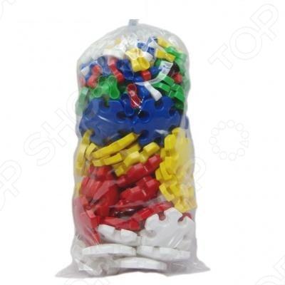 Мозаика напольная Karolina Toys 40-00 karolina toys игровой набор кегли