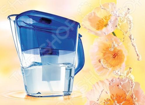 все цены на Фильтр-кувшин для воды Барьер Гранд NEO онлайн