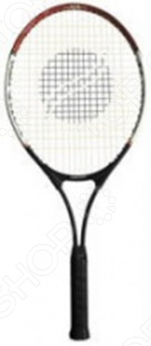 Ракетка для большого тенниса Larsen 2510 ракетка для настольного тенниса torres sport 1 tt0005