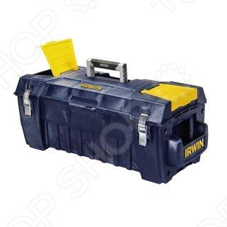 Ящик для инструментов IRWIN Pro - артикул: 161382
