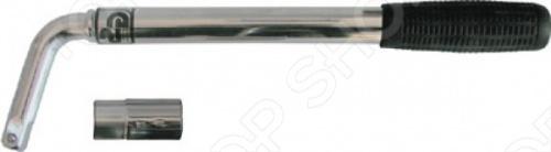 Ключ балонный FIT 62750