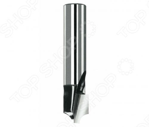 Фреза штифтовая четвертная по дереву Bosch 2608628405 Bosch - артикул: 379236