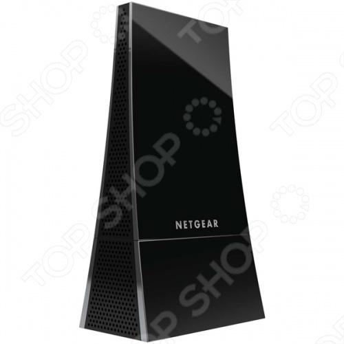 фото Адаптер Wi-Fi NetGear WNCE3001-100PES, Беспроводные сети