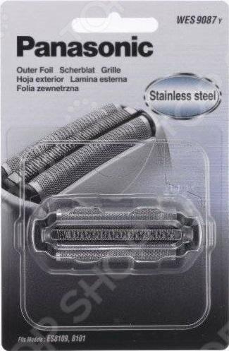 сетки для бритв panasonic сетка для бритв panasonic Сетка для бритв Panasonic WES 9087