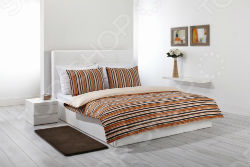 Комплект постельного белья Dormeo Mark Trend