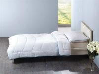 Подушка Dormeo Siena