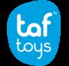 подушки taf toys
