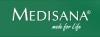 массажеры medisana