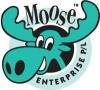 другие интерактивные игрушки и игры moose