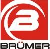 массажеры brumer