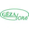 нижнее белье gezatone