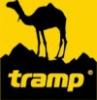 подушки tramp