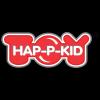 другие интерактивные игрушки и игры happy kid